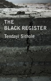 The Black Register